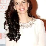 Kalki Koechlin Net Worth