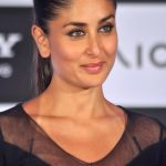 Kareena Kapoor Diet Plan