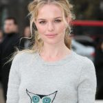Kate Bosworth Workout Routine