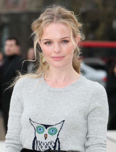 Kate Bosworth Workout ... Kate Bosworth Movies