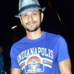 Kunal Khemu Net Worth