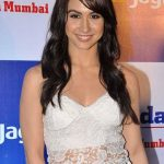 Lauren Gottlieb Net Worth