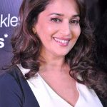 Madhuri Dixit Net Worth