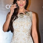 Malaika Arora Khan Diet Plan