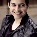 Mohit Malhotra Net Worth