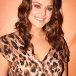 Preity Zinta Net Worth