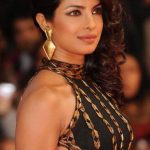 Priyanka Chopra Workout Routine