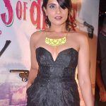 Richa Chadda Diet Plan