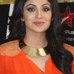 Shilpa Shetty Diet Plan