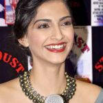 Sonam Kapoor Net Worth