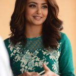 Surveen Chawla Bra Size, Age, Weight, Height, Measurements