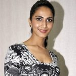 Vaani Kapoor Diet Plan