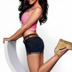Alia Bhatt Workout Routine