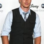 Brendan Fehr Net Worth