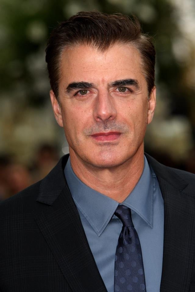 Chris Noth Net Worth -... Channing Tatum Net Worth