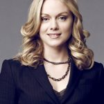 Christina Cole Bra Size, Age, Weight, Height, Measurements