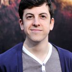 Christopher Mintz-Plasse Net Worth