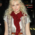 Clare Bowen Bra Size, Age, Weight, Height, Measurements