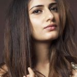 Fatima Sana Shaikh Bra Size, Age, Weight, Height, Measurements
