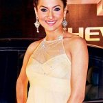 Gauhar Khan Net Worth