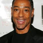 Giancarlo Esposito Net Worth