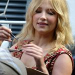 Haley Bennett Diet Plan