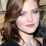 Holliday Grainger Net Worth