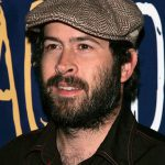 Jason Lee Net Worth