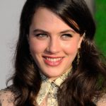 Jessica Brown Findlay Net Worth