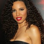 Jurnee Smollett-Bell Net Worth