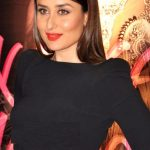 Kareena Kapoor Workout Routine