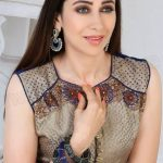 Karisma Kapoor Net Worth