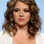 Kether Donohue Net Worth