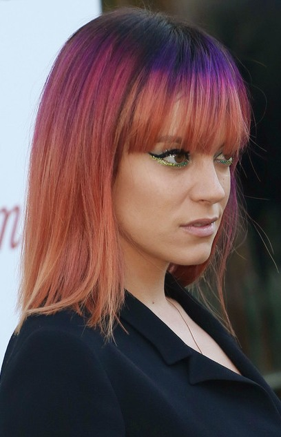 Lily Allen Net Worth -...