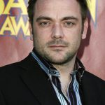 Mark Sheppard Net Worth