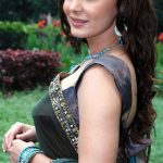 Minissha Lamba Net Worth