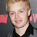 Noel Fisher Net Worth