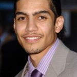 Rick Gonzalez Net Worth