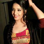 Ritika Singh Bra Size, Age, Weight, Height, Measurements