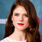 Rose Leslie Net Worth