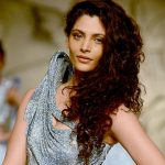 Saiyami Kher Bra Size, Age, Weight, Height, Measurements