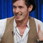 Sam Palladio Net Worth