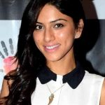 Sapna Pabbi Bra Size, Age, Weight, Height, Measurements