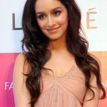 Shraddha Kapoor Workout Routine
