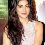 Shruti Haasan Net Worth