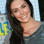 Taylor Cole Net Worth