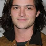 Thomas McDonell Net Worth