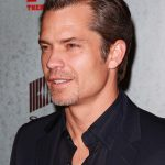 Timothy Olyphant Net Worth