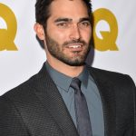 Tyler Hoechlin Age, Weight, Height, Measurements