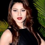 Urvashi Rautela Bra Size, Age, Weight, Height, Measurements